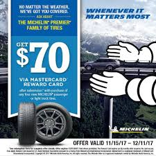 100 Truck Tire Deals Hurry In Before This Deal Ends On Mock Beroth Automotive