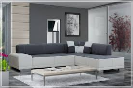 Best Living Room Paint Colors 2018 by Epic Corner Sofa In Living Room On Home Design Styles Interior