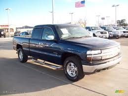 2002 Chevrolet Silverado 1500 Photos, Informations, Articles ... Chevy Silverado Prunner For Sale Prunners N Trophy Trucks Five Reasons V6 Is The Little Engine That Can For Sale 2002 Chevy 2500hd 4x4 Regular Cab Longbed W 81l Vortec Chevrolet Avalanche 2500 44 Crew Cab For Sale Chevrolet Silverado Hd Only 74k Miles Stk 1500 Ls Biscayne Auto Sales Preowned New Used In Md Criswell 4500 Rollback 9950 Edinburg With 2500hd Mpg Truck And Van Good The Bad Duramax 4x4 Windshield Replacement Prices Local Glass Quotes