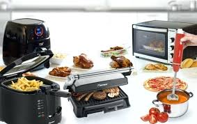 technologie cuisine appareil aclectromacnager cuisine des appareils aclectromacnagers