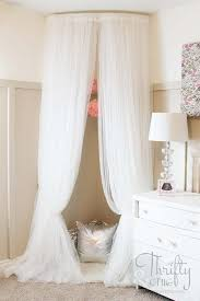 Curtains For Young Adults by Best 25 Curtains For Girls Room Ideas On Pinterest Girls Room
