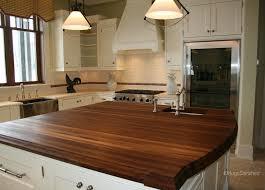 comptoir de c駻amique cuisine comptoir cuisine bois comptoir cuisine bois argenteuil