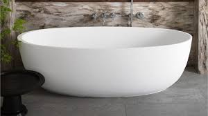 Corian 810 Sink Cad File by Products Corian