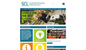 SCL & Code Green - Website Design By Collective.Digital Education Concept One Page Website Template Design Stock Vector Best Home And This Unique Greenville Library J4 Studios Web Marketing Day 181 Sharepoint Wiki Pages Tracy Van Der Schyff 301 Best Layout Images On Pinterest Graphics 77 Designs Days Recommend Your Favorite Book Paul Mirocha Ux Designer Medium Axure Salesforce Widget Library Home Page Mplate Instahomedesignus Wireland Wireframe For Projects Sketch 39047