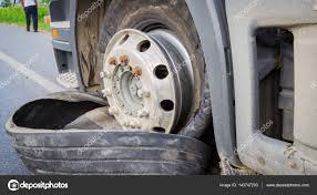 Damaged 18 Wheeler Semi Truck Burst Tires By Highway Street, With ... Amazoncom Nitto Mud Grappler Radial Tire 381550r18 128q Automotive 33 Inch Tires For 18 Wheels 2957018 Tires Ford F150 Forum Community Of Truck Fans Manufacturer Whosale 1000r20 1100r20 10r20 Best 10 Ply North Road Auto 845 4718255 Poughkeepsie All Terrain Nnbs Wheelstires Chevy Gmc Semitrailer Truck Wikipedia New 2757018 Dutracs Tpms Gmtruckscom For Passenger Performance Light And Sport Ulities Are To Much Page 2 Set Of 4 Hankook Inch Dyna Pro Truck Tires D3s Rims 1181s Ets2 Mods Euro Simulator