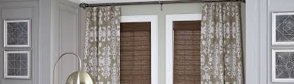 Jill Imse for 3 Day Blinds Reviews & s