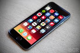 85 legitimate iPhone apps that were infected with malware in the