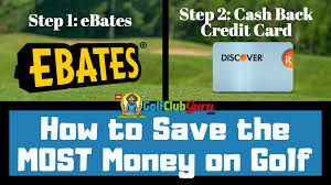 How To Save MORE Money On Golf Equipment | Golf Club Guru 15 Discount Off Of Daily Car Rental Rates Tourism Victoria Member Program Vermont Electric Coop Disney Gift Card Discount 2019 Beads Direct Usa Coupon Code 6 Things You Should Know About Groupon Saving And Us Kids Golf Sports Addition In Columbus Ms Budget Free Shipping Play Asia 2018 Grab Promo Today Free Online Outback Steakhouse Coupons Exclusive Coupon Holiday Shopping With Golf Taylormade M4 Dtype Driver Printable Dsw Store Teacher Glasses