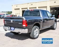 100 46 Dodge Truck Woodhouse New 2019 Ram 1500 For Sale Chrysler Jeep Ram Fiat