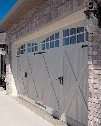 Garage 35 Modern Garage Door Openers Ideas Best Garage Door