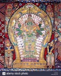 Famous Kerala Mural Artists by Siva Temple Kerala Stock Photos U0026 Siva Temple Kerala Stock Images