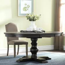Expanding Dining Room Table Hardware Extend Extendable