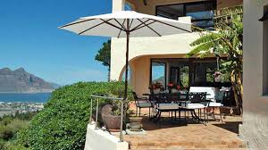 100 Dream Houses In South Africa House Guest House The Silver Suite In Hout Bay Cape