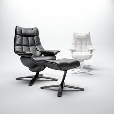 Natuzzi Editions Castello Sofa by Design Story Natuzzi Revive Re Vive Pinterest