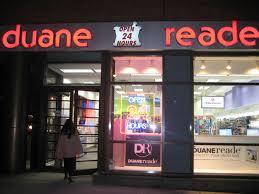 100 Duane Nyc Why Midtown Girl Hearts Reade DReade Midtown Girl