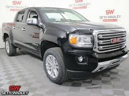 New Gmc Trucks 2017 Luxury New Gmc Canyon Slt 2017 For Sale Pauls ... Brand New 2016 Gmc Sierra 1500 Slt Allterrain X For Sale In Autolirate Trucks At The New York Times Gonzales 2500hd Vehicles Sale Elevation Edition Is A Dark Take On Tough Truck Autoblog Near Shelburne Murray Gm Yarmouth North Bay 2017 Hd Powerful Diesel Heavy Duty Pickup Parkersburg Canyon Gmc White Present Frost Truck 3500 Buy Lease Or Finance Gainesville Fl 32609 Luxury Slt For Pauls Carbon Fiberloaded Denali Oneups Fords F150 Wired