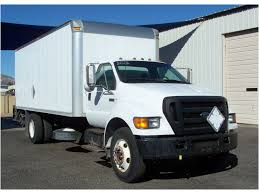 Ford F750 Van Trucks / Box Trucks For Sale ▷ Used Trucks On ... China Small Colling Box Truck Mini Colled Ice Cream 150hp Van Trucks For Sale N Trailer Magazine 2002 Isuzu View Our Current Inventory At Fortmyerswacom Texas Fleet Used Sales Medium Duty 2015 Gmc Savana 16 Cube For In Ny Near Ct Pa 2012 Isuzu Npr For Sale 9062 2000 C6500 Box Van Salebazaar Motocross Forums Gas Bottles With A Classic 1935 Chevrolet Pickup 4505 Dyler Realestatewflip3mvinylgraphicsisuzunprboxtruck Fding The Best 2014 Intertional 4300 Sba Single Axle Mfdt 215hp