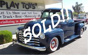 1950 Chevrolet 3100 5 Window Pickup 1950 Chevrolet Pickup For Sale Classiccarscom Cc944283 Fantasy 50 Chevy Photo Image Gallery 3100 Panel Delivery Truck For Sale350automaticvery Custom Stretch Cab Myrodcom Fast Lane Classic Cars Cc970611 Cherry Red Editorial Of Haul Green With Barrels 132 Signature Models Wilsons Auto Restoration Blog