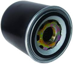 14243 - Air Dryer Cartridge - AD-SP Style - Includes Seal Rings ... 1932 Ford Roadster All In The Family Hot Rod Network 4g63 Isuzu Pup Truck Worlds Faest Nick Stack Supercut Abraham Buick Gmc In Elyria Serving Avon North Olmsted 14245 Automatic Air Tank Drain Valve Nicks Parts 9216ea Angle Mount Anodized Gladhands 4da1 Series Trucks Workshop Manual Internal Combustion Engine 1996 Project Page 2 Enthusiasts Forums 14243 Dryer Cartridge Adsp Style Includes Seal Rings Hill Top Travel And Tour Summary Wanderings Current Inventorypreowned Inventory From Diesel Mobile Auto Body Paint Sixyear Build On This Beautiful 1953 Is Finally Complete