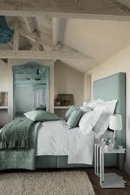 chambre bleu gris blanc chambre bleu gris blanc une chambre simple et raffinée si reposant