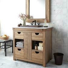 Barnwood Bathroom Vanity – Chuckscorner Top 10 Interior Window Shutter 2017 Ward Log Homes Decorative Mirror With Sliding Barn Style Wood Rustic Shutters Best 25 Barnwood Doors Ideas On Pinterest Barn 2 Reclaimed 14 X 37 Whitewashed 5500 Via Rustic Gallery Wall Fixer Upper Door Modern Small Country Cottage With Wooden In The Kapandate Eifler Entry Gate Porter Remodelaholic Build From Pallets Rustic Wood Wall Decor Roselawnlutheran Flower Sign Xl Distressed