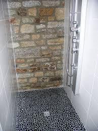 carrelage salle de bains et à l italienne carrelage mural