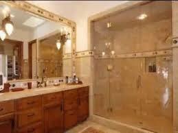 tuscan bathroom decorating ideas youtube