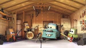 Tow Mater Wallpapers - Wallpaper Cave Disney Pixar Cars 3 Vehicle Max Tow Mater Toysrus Carrera Go Truck 143 Scale Slot Car 61183 Rc Turbo Racer Licenses Brands Products New Youtube Disneys Art Of Animation Resort Pinterest 6v Battery Powered Rideon Quad Walmartcom Planet View Topic What Kind Tow Truck Is The Rusting Wallpaper 16230 Open Walls Mater Clip Art 10 35 Clipart Fans Chacter_cars_4jpg Clipground