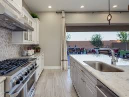 Sinks To Sewers Ventura by Legacy Mountain Villas New Homes In Phoenix Az 85042