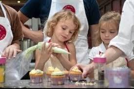 cours de cuisine ile de cours de cuisine en atelier à l atelier des chefs
