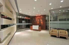 100 Architects Interior Designers DHANLAXMI BANK Engineers Turnkey