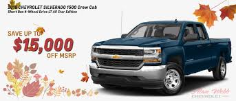 Alan Webb Chevrolet In Vancouver, WA | Your Portland & Troutdale, OR ... 2018 Ram Promaster 1500 Dick Hannah Truck Center Vancouver 2019 Irl Intertional Centres Idlease Isuzu Trucks Bm Sales Used Dealership In Surrey Bc V4n 1b2 New And Heavy Langley Harbour Pacific Coast Groupvolvomackused Semi Preowned Vehicles For Sale 9 Tips Starting A Food Small Business Northside Ford Inc Dealership Portland Or