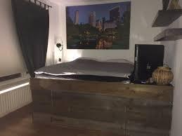 Ikea Platform Bed Twin by Bedroom Elegant Platform Bed Ikea For Bedroom Furniture Ideas