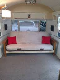 Flexsteel Boomer Rv Sofa Model by Recovering A Jackknife Sofa With An Ikea Futon Cover Instructions