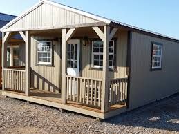 12x24 Portable Shed Plans by Portable Factory Finished Cabins U2013 Enterprise Center Giddings