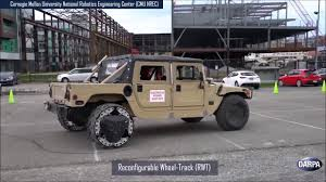 These Humvee Wheels Transform Into Tank Treads 3 December 2017 I Cant Drive 55 But Neither Can Any Driver In These Humvee Wheels Transform Into Tank Treads Track Time Mattracks Litefoot Tracks Atv Illustrated Halftrack Wikipedia Truck Accsories Running Boards Brush Guards Mud Flaps Luverne Gmc Unveils Tanktreaded All Mountain Concept Pickup Fleet Owner Virginia Beach Beast Monster Resurrection Offroaderscom Snow Track Kit Buyers Guide Utv Action Magazine Rubber Cversions N Go Youtube The Nissan Rogue Trail Warrior Project Is Equipped With Tank Tracks