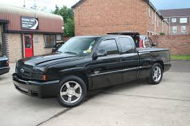 Silverado » 2005 Chevrolet Silverado Ss For Sale - Old Chevy ... 2017 Chevrolet Silverado Nceptcarzcom Pin By Ron Clark On Chevy Trucks Pinterest 1990 Ss 454 C1500 Street Truck Custom 2wd Intimidator Ss 2006 Picture 2 Of 17 Fichevrolet 14203022268jpg Wikimedia Commons 1993 Connors Motorcar Company Autotive99com Old Photos Collection All Free Found This Door That Eye Cathcing 1999 Pictures Information Specs For Sale 1954707 Hemmings Motor News Youtube