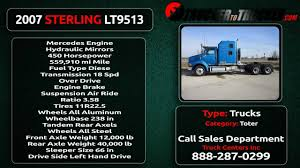 Truck Centers - Commercial Trucks For Sale In Illinois And Missouri ... New And Used Truck Sales Austin Tx Commercial Leasing Valley Centers Inc In Pharr Tx Thrghout 2019 Vanguard Dealer Parts Service Cummins To Sponsor Stewarthaas Racings No 14 In Effingham Illinois Opens 35000 Squarefoot Gmta Trux Summer 2018 Location Palm Youtube Central Center Kenworth Isuzu Hours Location Degel Hazelwood Missouri Expands Tech Challenge Program Mitch Boyer Manager Legacy Linkedin