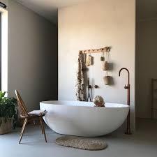pin interior design by gail alexan auf to live in