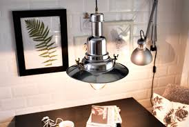 ceiling lights pendants ceiling ls ikea