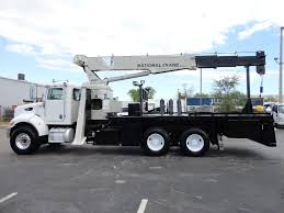 2008 Used Peterbilt 340 60FT MAX BOOM WITH 40K LIFT. NATIONAL 649E2 ... National Crane 600e2 Series New 45 Ton Boom Truck With 142 Of Main Buffalo Road Imports 1300h Boom Truck Black 1999 N85 For Sale Spokane Wa 5334 To Showcase Allnew At Tci Expo 2015 2009 Nintertional 9125a 26 Craneslist 2012 Nbt 45103tm Trucks Cranes Cropac Equipment Inc Truckmounted Crane Telescopic Lifting 8100d 23ton Or Rent Lumber New Bedford Ma 200 Luxury Satloupinfo 2008 Used Peterbilt 340 60ft Max Boom With 40k Lift Tional 649e2