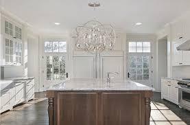 transitional kitchen lighting exquisite in home design interior