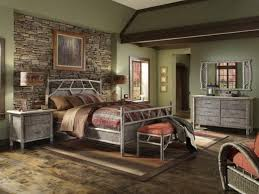 Country Bedroom Decorating Stunning Ideas