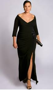 11 plus size prom dresses you should try livinghours