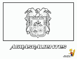 Cinco De O Coloring Pages Of For Kids
