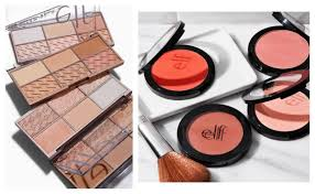 Hot Deal On E.L.F. Cosmetics - Free Shipping - Today Only ... 25 Off Elf Cosmetics Uk Promo Codes Hot Deal On Elf Free Shipping Today Only Coupons Elf Birkenstock Usa Online Coupons Milani Cosmetics Coupon Code 2018 Walgreens Free Photo 35 Off Coupon Cosmetic Love Black Friday Kmart Deals 60 Nonnew Etc Items Must Buy 63 Sale Eligible Case Study Breakdown Of Customer Retention Iherb Malaysia Code Tvg386 Haul To 75 Linux Format Pakistan Goldbelly Discount