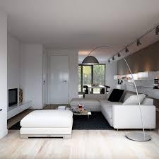 cool track lighting ideas interior designs contemporary dining