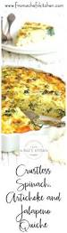 Pams Patio Kitchen Lunch Menu by 36 Best Stews Vegetable Images On Pinterest Vegetable Stew Soup