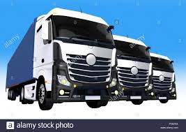 Cargo Trucks Fleet Illustration Concept. Three Euro Semi Trucks ... Samsungs Safety Truck Concept Starts Testing In Argentina 100 Kenworth Trucks Deutschland For Sale Peterbilts Of The Future Peterbilt Teams Up With The Forge To Https3imagroflotcomuserindividual_files Cummins Aeos Electric Semi Truck Revealed Photos 1 4 Mercedes Aero Trailer Concept Increases Semi Fuel Efficiency Efuso Kicks Off Daimlers Electric Plans For All Trucks Best Volvo 18 Wheeler Images On Pinterest Vehicle S 2013 Price Introducing Walmart Advanced Experience Youtube Autonomous Could Travel On An Intertional Highway