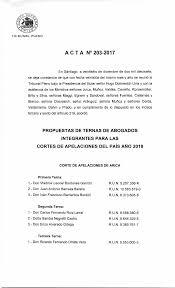Planilla De Caudal Relicto Puerto Rico Abogado Notario Online